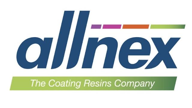 Allnex объявил о расширении ассортимента продукции CRYLCOAT®